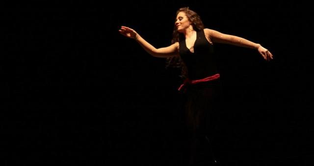 Formation: Musique et Danse